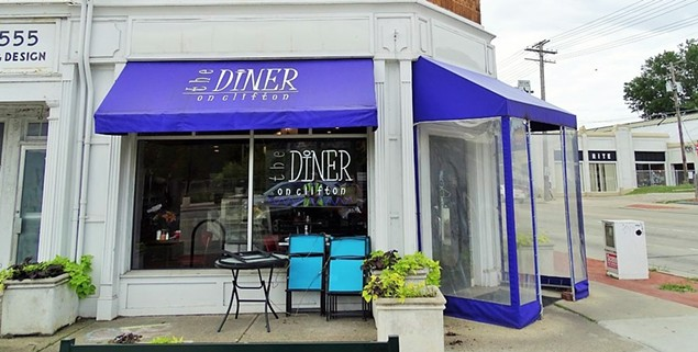 dinerclifton.jpg