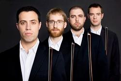 07-jack-quartet.jpg