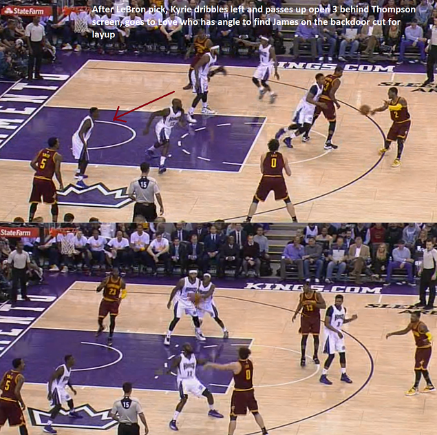 lebron_backdoor_cut_off_1-4_pnr.png