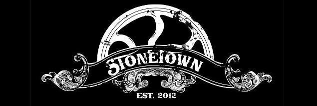 stonetown_logo.jpg