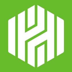 @HUNTINGTON_BANK