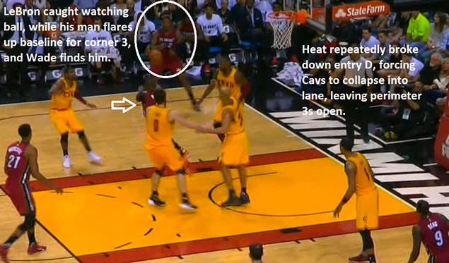 heat_collapse_d_with_penetration.png