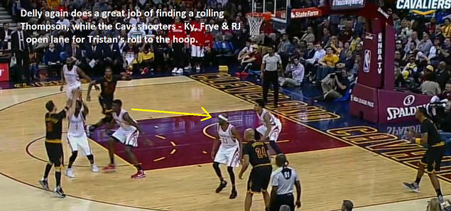 delly_hits_rolling_tt_v_rox.png