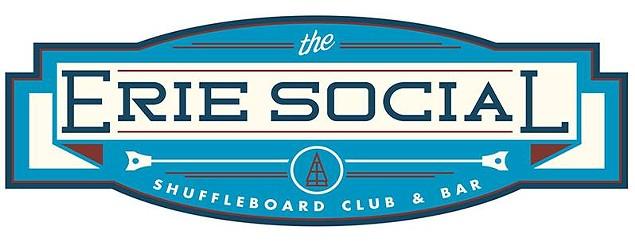 erie_social_shuffleboard_logo.jpg