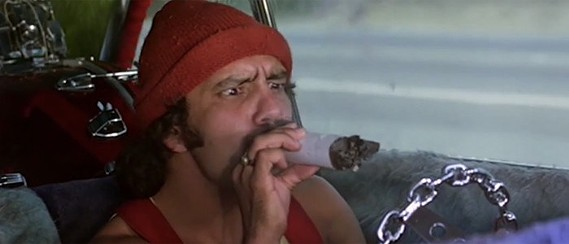 upinsmoke-cheech-joint-700x300.jpg
