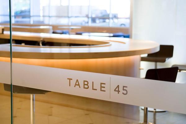 table_45_logo.jpg