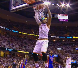 jr_smith_with_slam.png