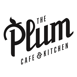 the_plum_logo.png
