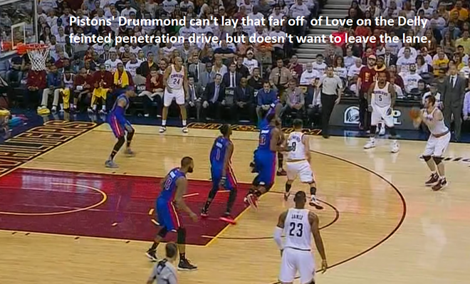 cavs_exploit_drummond_with_delly.png