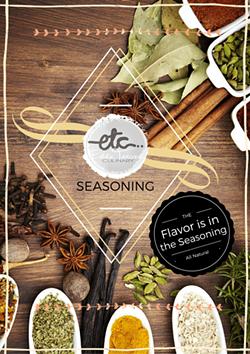 etc_seasoning_brand.png