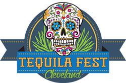 TEQUILA FEST CLEVELAND