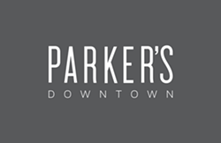 parkers_downtown_logo_grey.png