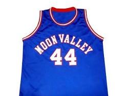 moon_valley_44.jpg