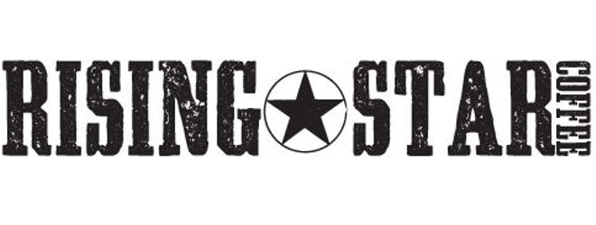 1392052006-risingstar_coffee.jpg