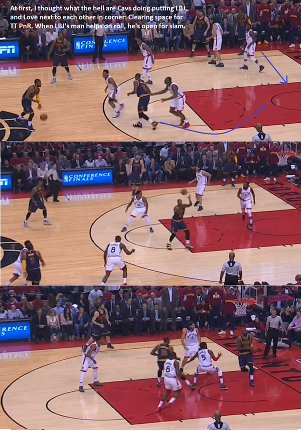 cavs_free_lbj_along_baseline_with_tt.png