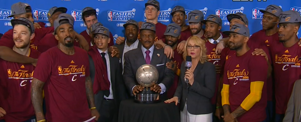 cavs_with_trophy.png