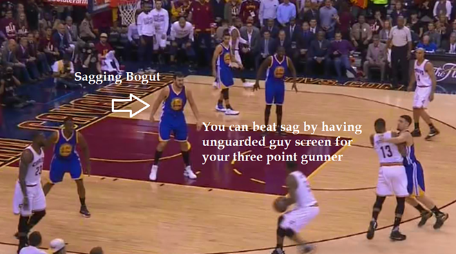 sagging_bogut_jr_3.png