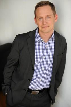 W. Chris Winter
