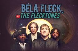 BELAFLECK.COM