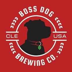 boss_dog_brewing_logo.jpg