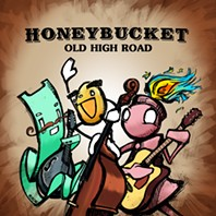 honeybucket-oldhighroad-final.jpg