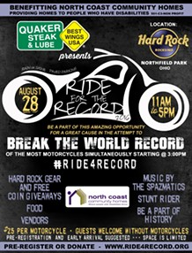 ride_for_the_guinness_world_record_north_coast_community_homes_flyer.jpg
