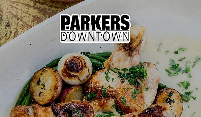 parkers_downtown_webpage.jpg