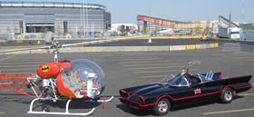 batcopter_batmobile_today.jpg