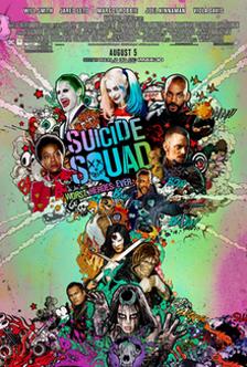 suicide_squad_film_poster.png
