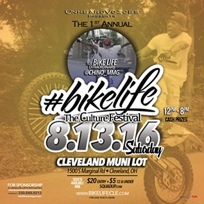 bikelife-flyer.jpg