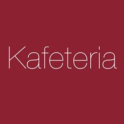 kafeteria_logo.png