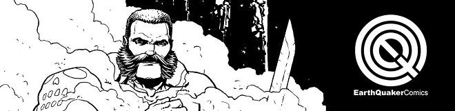 earthquaker-comic-header-5.jpg
