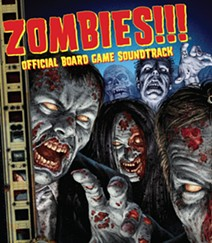 zombies_cover-blog.jpg