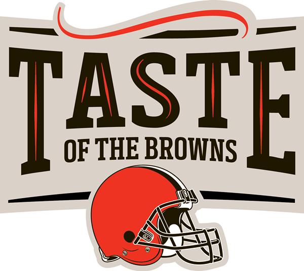 taste_of_the_browns_logo.png