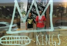 mu-_kings.jpg