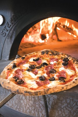 citizen_pie_pizza.jpg