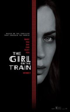 the_girl_on_the_train.jpg