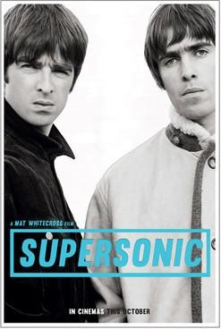 supersonic_lorton_distribution.jpg