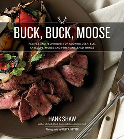 buck_buck_moose.jpg