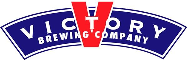 victory-logo-large.jpg