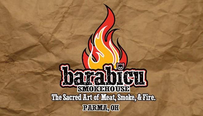barabicu_smokehouse_logo.jpg