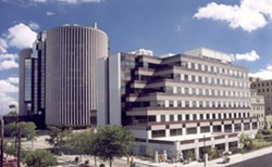 01-main-campus.jpg
