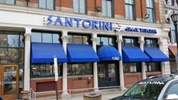 santorini_facade.jpg