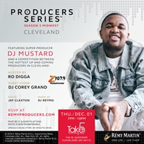 remyproducers-s3mw-r5-invite_mustard_cleveland_.jpg