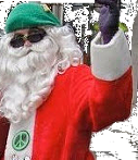 coventry_claus.png
