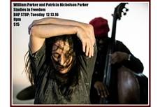patricianicholsonparkerbypetergannushkin-14.jpg