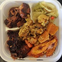 jamaican_food_2_.jpg