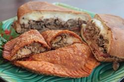 monchos_food_snap.jpg