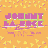 dance-to-the-rhyhm-cover.png