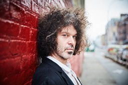 10_doyle_bramhall_ii_by_danny_clinch.jpg